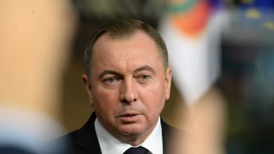 Photo of Макей назвал союзные программы по интеграции взаимовыгодными