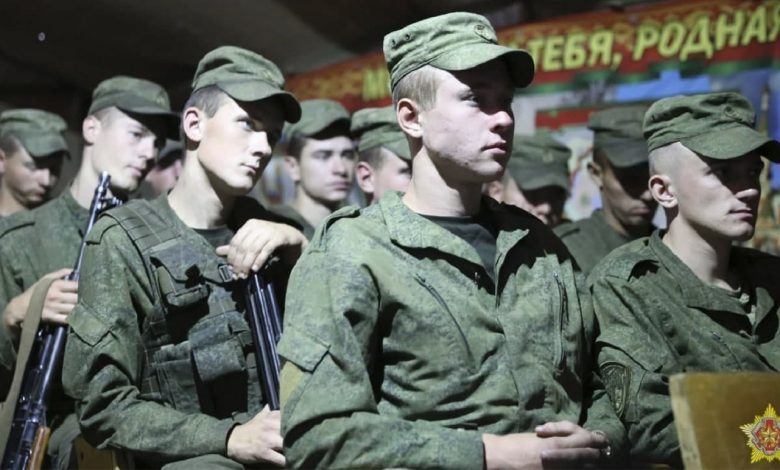 Закрытие военных учений «Запад-2021» состоится завтра