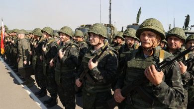 Photo of Лукашенко заявил о готовности стран ОДКБ сделать все для мира в Отечестве и безопасности в регионе