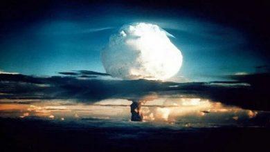Photo of Генсек ООН прокомментировал ситуацию с ядерным вооружением