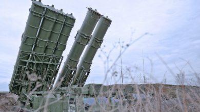 Photo of Россия поставит Беларуси вооружение и военную технику