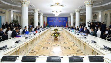 Photo of Страны ОДКБ приняли заявление по Афганистану