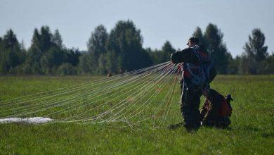 Photo of Подготовка к совместному учению десантников Беларуси и РФ завершена