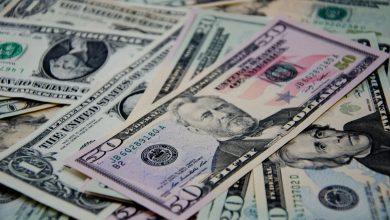 Photo of На торгах 13 сентября доллар подорожал, евро и российский рубль подешевели