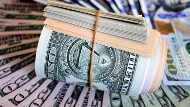 Photo of На торгах 22 сентября доллар, евро и российский рубль продолжили рост