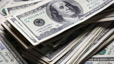 Photo of На торгах 30 сентября доллар и российский рубль подорожали