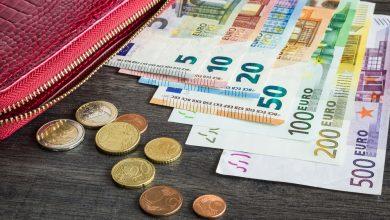 Photo of На торгах 20 сентября доллар и евро подорожали, российский рубль подешевел