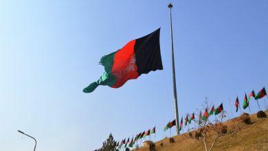Photo of Талибы объявили состав нового правительства Афганистана