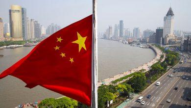 Photo of МИД КНР: Пекин поддержит Минск в вопросах защиты суверенитета