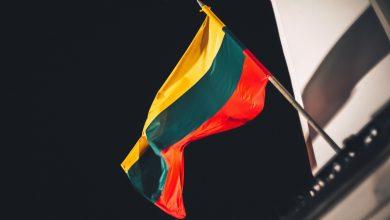 Photo of Литва отказала в правовой помощи по делу о геноциде населения Беларуси