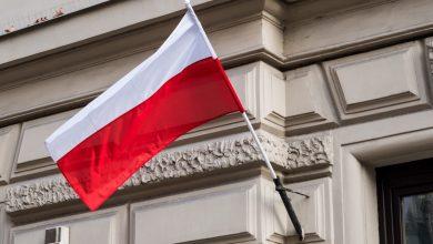 Photo of Сейм Польши поддержал введение ЧП на границе с Беларусью