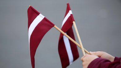 Photo of Латвия отказала Минску в допросе главы МИД и мэра Риги