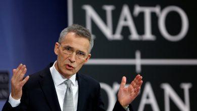 Photo of Генсек НАТО назвал причину стремительного падения Афганистана