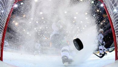 Photo of Нового главу Федерации хоккея Беларуси выберут 8 октября 2021 года