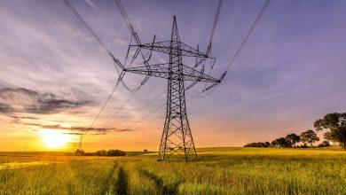 Photo of Снижение Литвой пропускной способности трансграничных электросетей не повлияет на энергосистему Беларуси