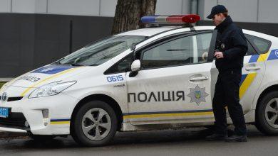 Photo of В МВД Украины рассказали, что спасло жизнь помощнику Зеленского