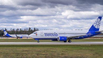 Photo of В «Белавиа» пообещали существенно снизить цены на билеты