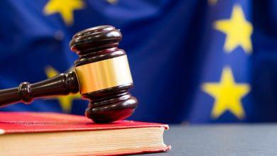 Photo of Европейский суд юстиции обязал Польшу выплачивать ЕС по €500 тыс. в день