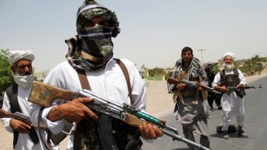 Photo of Талибы заявили, что формирование кабмина может занять месяцы