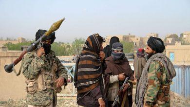 Photo of Талибы пообещали равный подход к образованию женщин и мужчин в Афганистане