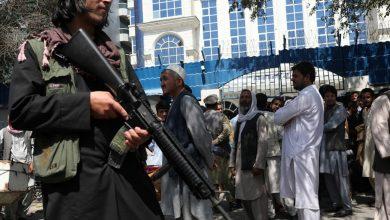 Photo of Талибы заявили о завершении формирования нового правительства