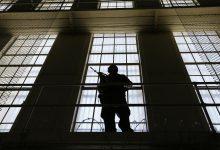 Photo of По вопросу смертной казни в Беларуси предлагают провести отдельный референдум