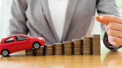 Photo of В МНС напомнили об авансовом платеже по транспортному налогу