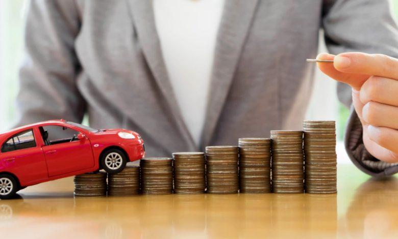транспортный налог, автомобили