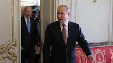 Photo of Встреча Путина и Байдена обошлась Швейцарии минимум в $10 млн
