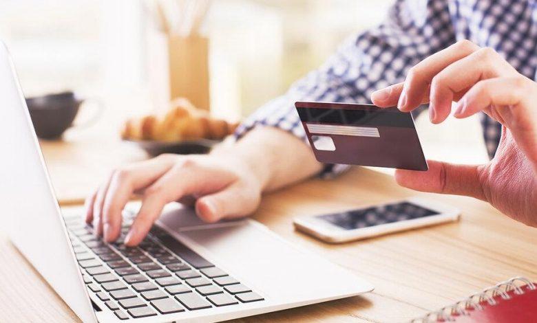 Кредит онлайн  — основные преимущества и подводные камни
