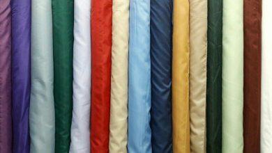 Photo of Выбрать хорошую подкладочную ткань для шитья