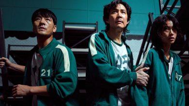Photo of Южнокорейский сериал «Игра в кальмара» стал самым популярным в истории Netflix