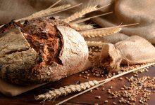 Photo of Учёные рассказали, какой хлеб можно есть худеющим