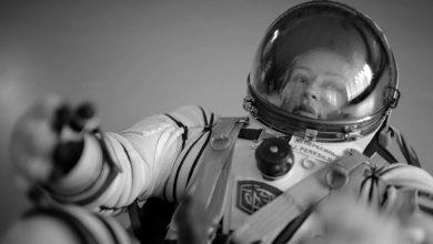 Photo of Завтра на МКС отправится первый в мире киноэкипаж