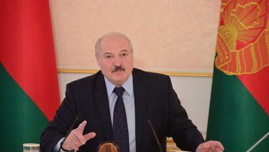 Photo of Лукашенко призвал не драматизировать ситуацию с санкциями Запада