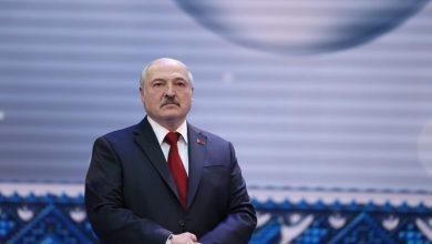 Photo of Лукашенко назвал коронавирус реальной угрозой для всех стран