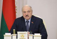 Photo of Лукашенко требует поддерживать соотношение роста цен и доходов