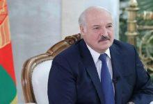 Photo of Лукашенко направил соболезнования Путину в связи с трагедией в Рязанской области
