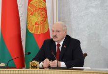 Photo of Лукашенко: опыт Союзного государства может быть полезен СНГ и ЕАЭС