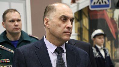 Photo of Вольфович назвал Тихановскую и Латушко кандидатами для нового Нюрнберга