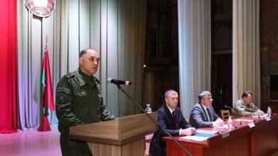 Photo of Вольфович ответил на обвинения Запада в гибридной агрессии