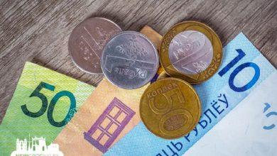 Photo of Более 800 белорусов не смогли подтвердить свои доходы