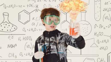 Photo of Научное шоу для детей пройдет в ТЦ «Столица»