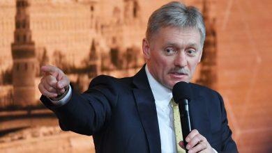 Photo of Песков назвал правильным решение «КП» прекратить работу в Беларуси