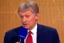 Photo of Песков рассказал о пророческих заявлениях Путина
