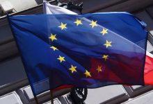 Photo of Суд ЕС наложил на Польшу штраф в 1 млн евро в сутки