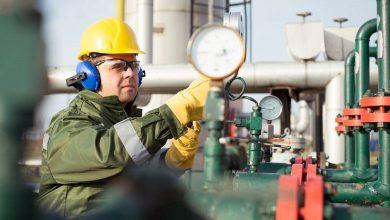 Photo of Цена газа в Европе превысила 1200 долларов за тысячу кубометров