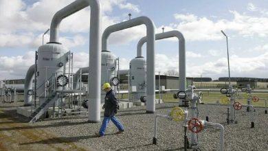 Photo of Цена газа в Европе снова побила рекорд