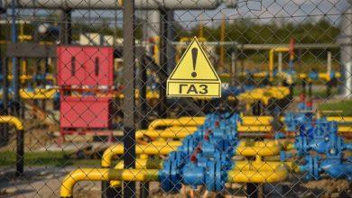 Photo of Путин назвал невыгодным для «Газпрома» рост транзита газа через Украину
