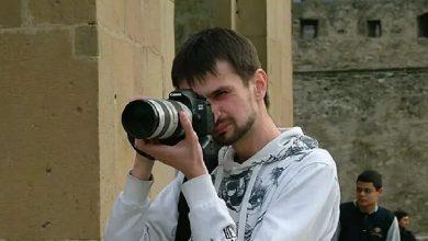 Photo of Главред КП рассказал подробности задержания Можейко в Москве